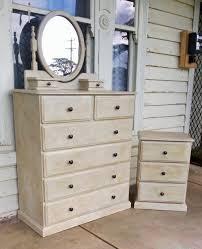 White Bedroom Furniture With Oak Tops Bedroom Painted Bedroom Furniture Luxury Picked Painted French