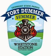 Vermont State Parks Map Vermont State Parks July 2014