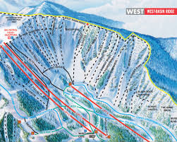 Keystone Colorado Map by Taos Ski Packages Taos Ski Deals Skisync