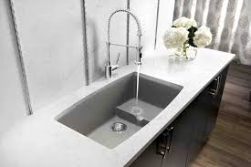 Drop In Kitchen Sinks Kitchen Basin Sink Kitchen Pictures