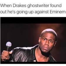 Eminem Drake Meme - eminem jokes kappit
