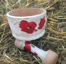 decoupage ideas diy crafts decoupage ideas recycled crafts