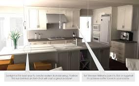 2020 kitchen design riccar us