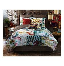 Poetic Wanderlust Bedding Upc 783048937391 Tracy Porter Michaila Bedding Collection