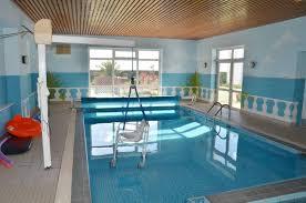 Landes Dining Room Hotel Maison Des Landes St Ouen U0027s Uk Booking Com