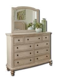 Distressed White Bedroom Furniture Cream Cottage Bedroom Furniture Vivo Furniture