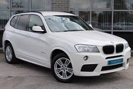 majda car used bmw x3 cars for sale in leeds west yorkshire motors co uk