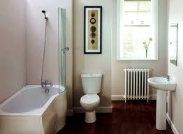 bathroom small bathroom ideas bathroom ideas small spaces