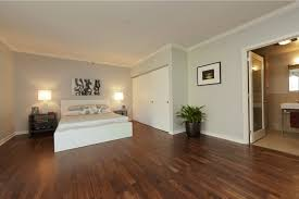 bedroom floor bedroom design ideas with hardwood flooring