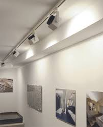 commercial track lighting systems fancy commercial lighting systems f30 on simple image collection