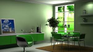 Modern Home Interior Decoration by Mesmerizing 70 Modern Home Interior Design Wallpapers Decorating