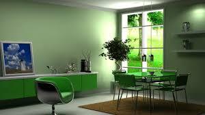 Modern Home Interior Design Pictures Mesmerizing 70 Modern Home Interior Design Wallpapers Decorating