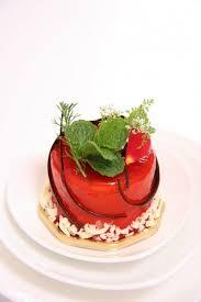 cake photos download free stock photos download 348 free stock
