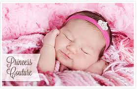 beautiful bows boutique the girly baby boutique clothing and accessories