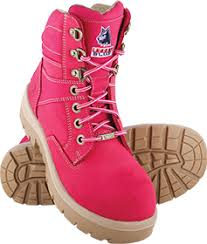 s steel cap boots kmart australia comfortable work and safety boots