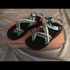 womens designer boots size 12 best 25 s shoes sandals ideas on born shoes