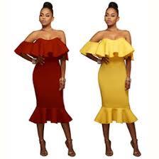 discount cheap bodycon slimming dresses 2017 cheap bodycon