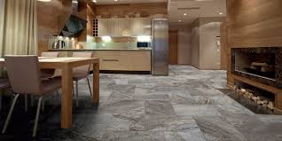 Granite Tiles Flooring Utah Happy Floors
