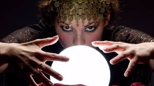 10 prophetic psychic and futurist 2017 predictions break com
