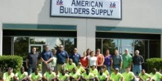 American Builders And Craftsmen American Builders Supply U2013 Proofing Site