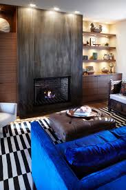 Fireplace With Music by Baroque Sears Electric Fireplace In Farmhouse Other Metro With