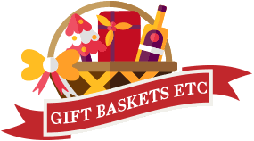 florida gift baskets florida gift baskets fl baskets gifts sarasota venice