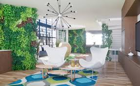 Online Learning  New York School of Interior Design