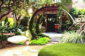 Small Backyard Landscape Design Ideas Best Landscape Design For Small Backyard Home Ideas Pinterest