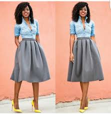 17 best images about my style on pinterest cute dresses