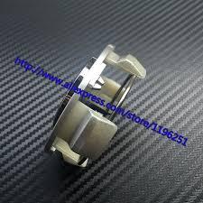 lexus rx400h key case popular lexus rx400h emblem buy cheap lexus rx400h emblem lots