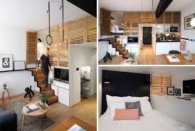 chambre originale adulte lit mezzanine original adulte combi lit combin u ua with lit
