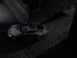 concept cars desktop wallpapers 364 best car photography u0026 concept car images on pinterest car