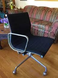 Eames Chair Craigslist This Week In Craigslist San Francisco U2014 Eliza Kern Design