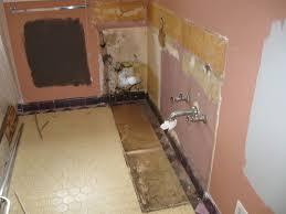Bathrooms In Spanish by Bathroom Tile Indoor Floor Wall Mounted Eden Ava Ceramica Loversiq