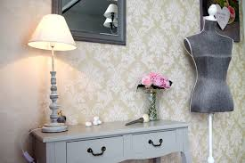 chambre shabby chic chambre shabby chic shabby chic style lille by kalicodeco