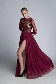 modern african wedding gowns wedding dresses dressesss