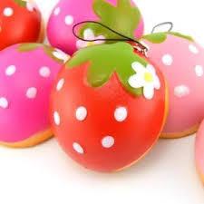 jeux aux fraises cuisine jeux de cuisine de aux fraises 100 images bandai 12330 maison