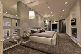 Bedroom Design Like Hotel How To Make Your Bedroom Look Like A Hotel Suite Luxury Master