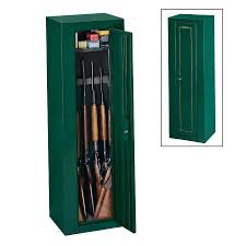 home depot black friday gun safe shop gun safes at lowes com