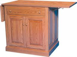 drop leaf kitchen islands how to select the wood kitchen island the amish home