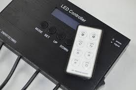permanent lighting airlock duct sealing home energy