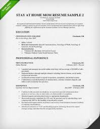 Exles Of Internet Memes - resumes for moms returning to work exles exles of resumes