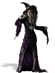 witch costumes women s sorceress costume costumes