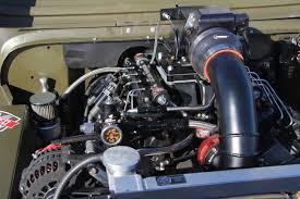 hellcat engine swap don u0027t ls swap all the things five non ls engine swap ideas roadkill