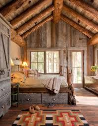 best 25 rustic homes ideas on pinterest rustic houses barn