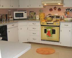 appliances accessories archives retro renovation