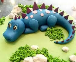 dinosaur cakes simple dinosaur cake sweet serenity