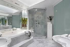 luxury bathroom design 127 luxury custom bathroom designs ideas