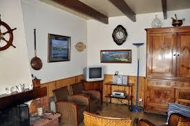 chambre d hote du catelet maison d hôte et chambres d hôte petit chatelet