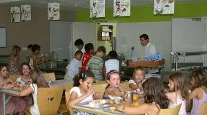 cuisine centrale blagnac pétition consultation pour le maintien d une cuisine locale de